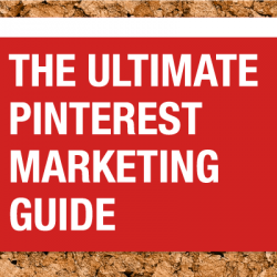 Novice's guide to Pinterest marketing