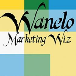 Why you must include Wanelo in your Social Media Marketing strategy